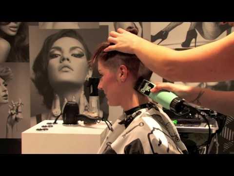 Ruth - Pt 2: Talked Into Cutting All Her Hair Off (Free Video)Kaynak: YouTube · Süre: 25 dakika40 saniye