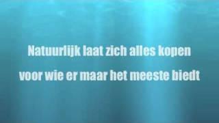Herman Van Veen - Een vriend zien huilen lyrics
