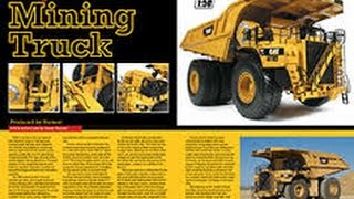 Certificate & license Articulated Dump Truck,TLB,Training Courses East London, Eastern Cape