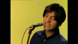 Watch Cornershop Sleep On The Left Side video