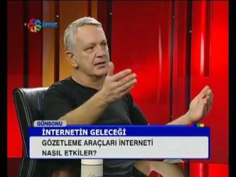 'İnternetin hainleri, TTNET ve PHORM