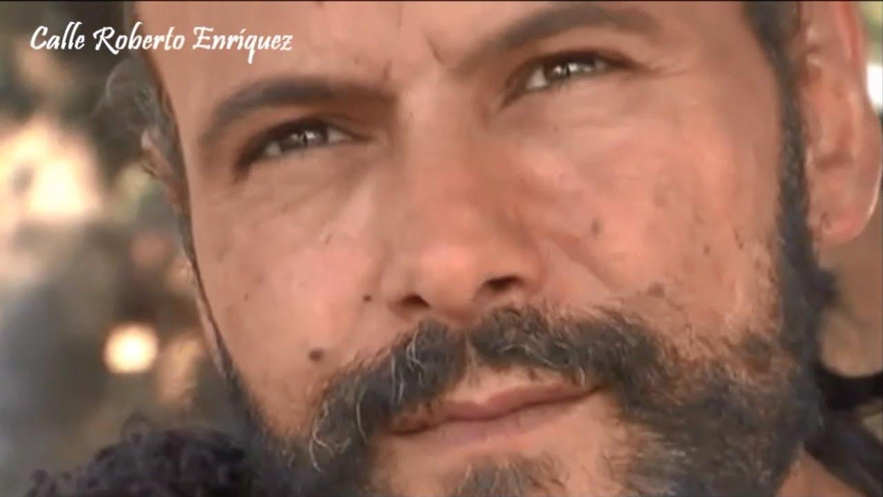 """Hispania La Leyenda Full Movie viriato: rodaje del último capítulo de """"hispania, la leyenda"""", otoño 2011"""