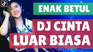 special-mix-cinta-luar-biasa-house-music
