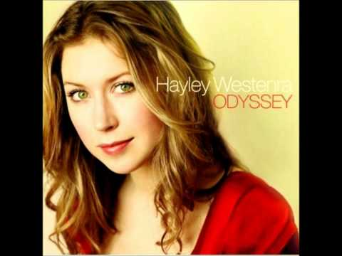 Hayley Westenra - Pokarekare Ana [Vocalise] (Pure, Special Edition)