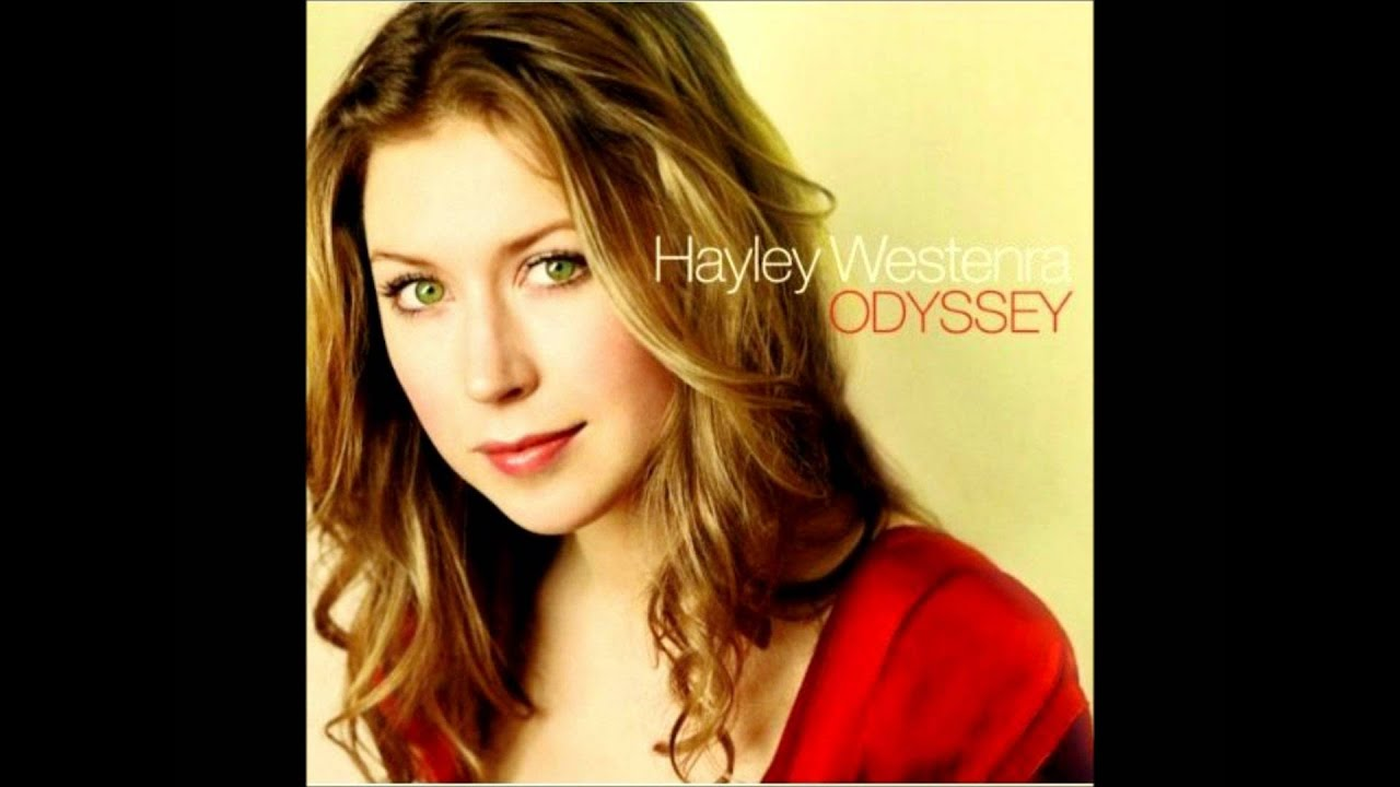 Hayley Westenra - Pokarekare Ana [Vocalise] (Pure. Special Edition) - YouTube