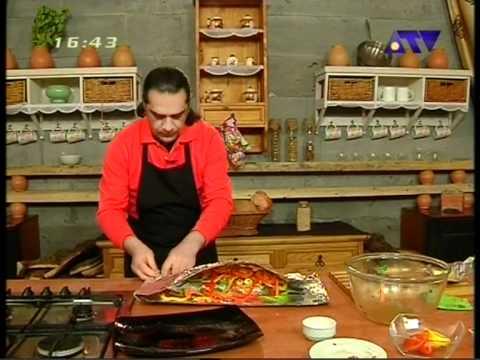 Qaric Papuk   2 02 2012