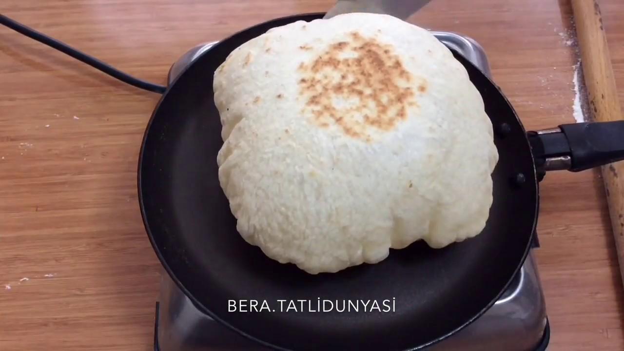 Kolay Bazlama Tarifi