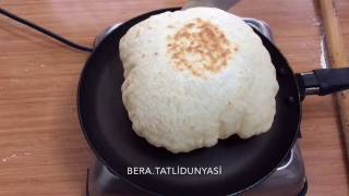 En Kolay Bazlama Tarifi