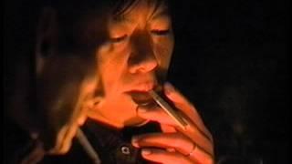 セブンスター・ボックス ↓ 豊川悦司 柳憂怜 KDDI 追跡篇 https://www.yo...