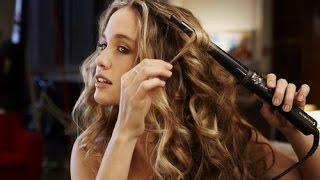 Как правильно крутить волосы на бигуди: видео-инструкция как накрутить своими руками, схемы, цена, фото