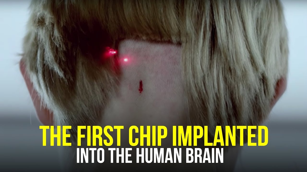 """This Could Be a Tragedy For Humanity"" 