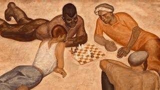 #Шахматы. Гран-при ФИДЕ, 1 этап