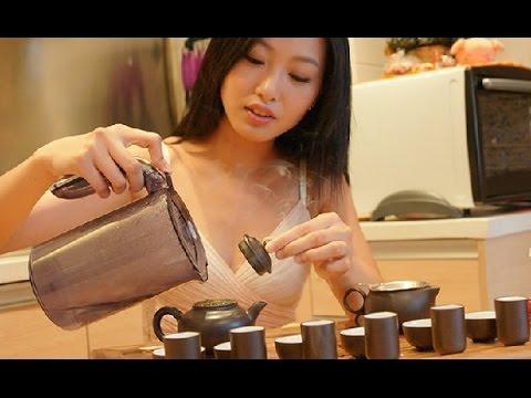 Иван-чай (кипрей) полезные свойства, противопоказания