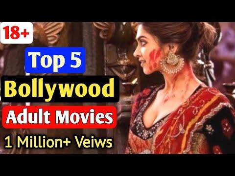 Download (18+) Top 5 Bollywood ADULT Movies   Hindi   Best Bollywood HOT Movies
