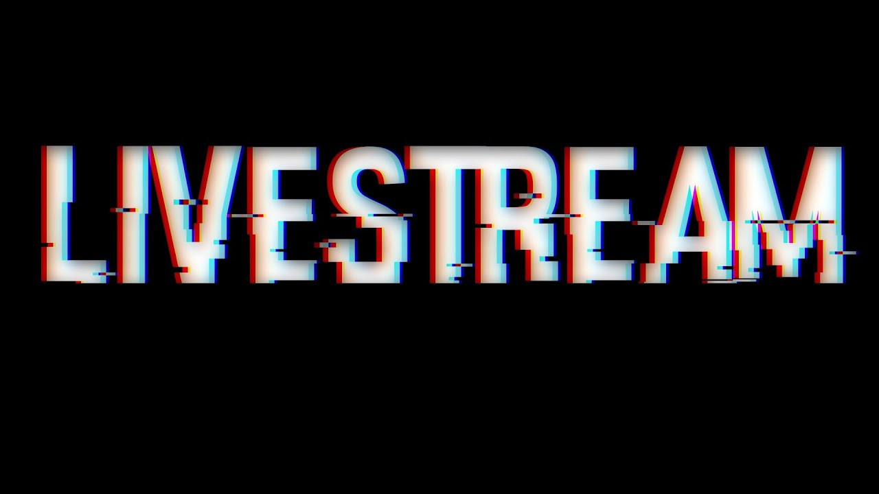 deg live stream