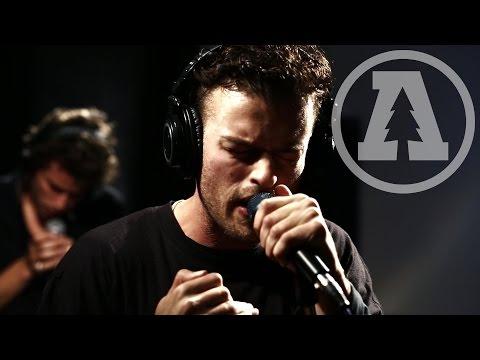 Download lagu terbaik Night Beds on Audiotree Live (Full Session) terbaru