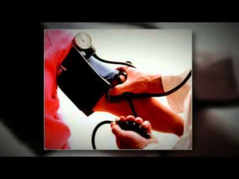 medicines-for-hypertension