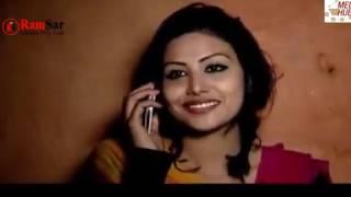 जिग्री बने प्रहरीको इन्स्पेक्टर | Bhadragol Comedy Scene | Jigri, Rakshya, Bale