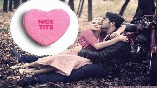 Valentine's Day tips from Next Media Animation thumbnail