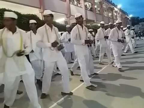 Vitthal Maza Maza Maza Maza Maza...