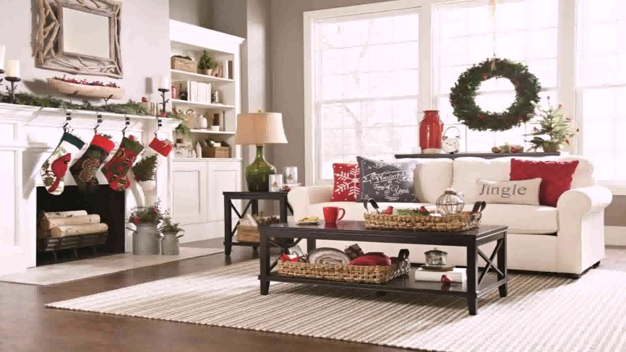 Home Decor Online Store International Shipping Youtube