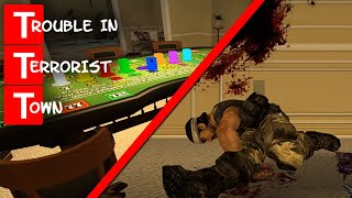 Casino Fatal 🎮 TTT #642