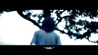 HEY-SMITH - Goodbye To Say Hello (Official Video)