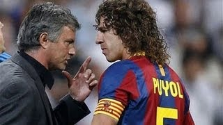 Download Video Carles Puyol ● The Lion ● ||HD|| MP3 3GP MP4
