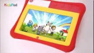 видео Интернет магазин игрушек