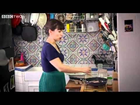 Quiche Lorraine - The Little Paris Kitchen: Cooking with Rachel ...