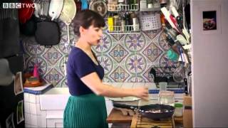 Quiche Lorraine - The Little Paris Kitchen: Cooking with Rachel Khoo - BBC Two