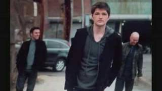 Video The Script - The Man Who Can't Be Moved - With Lyrics download MP3, 3GP, MP4, WEBM, AVI, FLV Mei 2018