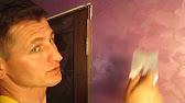 Аксессуар сьюзен (зажим-клипса) для платка - YouTube