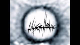 MISANTHROPIC - Fly [2003]