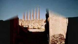 na3im - 3ara2 ma beshrab 3ara2 نعيم الشيخ