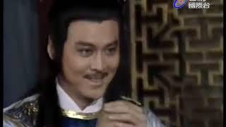 倚天屠龍記 1983年 第3集(共17集) 劉德凱、劉玉璞、劉尚謙、俞可欣、黃香蓮、田麗主演