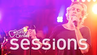 "Matisyahu ""Watch The Walls Melt Down"" Guitar Center Sessions on DIRECTV"