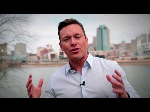 Cannabis CBD oil - Journalist Ben Swann talks about CBD investigations - Truthloader