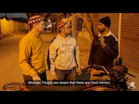 Egypt: Luxor
