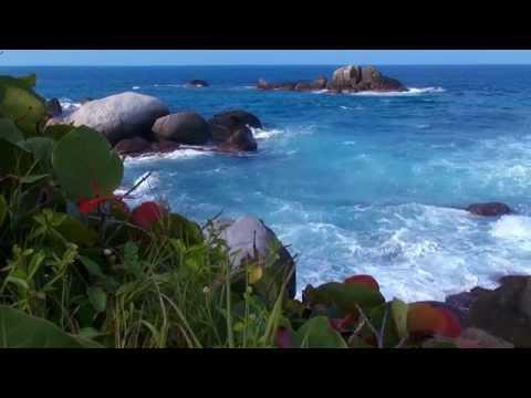 MAGIC TOUR VIDEO / SANTA MARTA / MAGDALENA / COLOMBIA