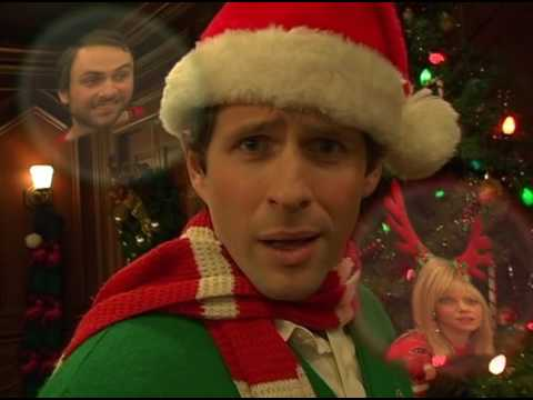Its Always Sunny Christmas.Sunny Sing A Long Youtube