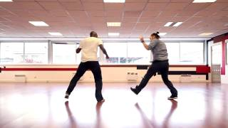 Guillaume Lorentz - Beautiful People (Chris Brown) Exclusively Fun Time