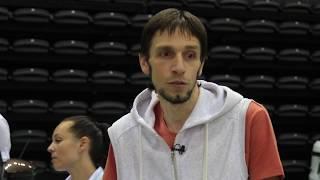 ВРЕМЯ КРОССОВЕРОВ Юрий ДОВНАР, спортивный журналист смотреть
