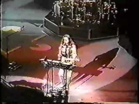 Rush - The Analog Kid 4-29-1994 streaming vf