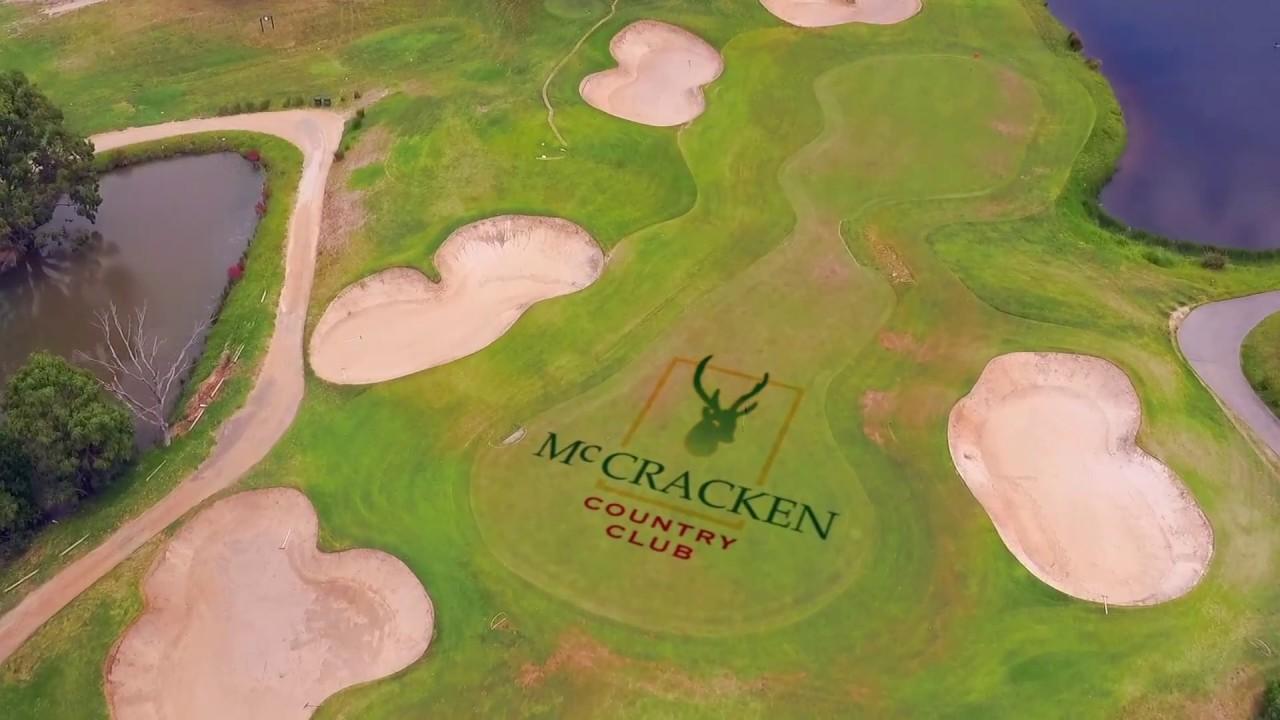 mccracken country club golf course victor harbor. Black Bedroom Furniture Sets. Home Design Ideas