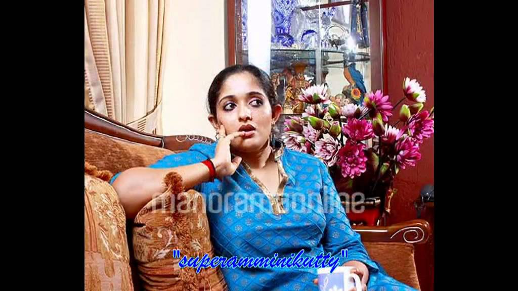 Malayalam Actress Slideshow - Youtube-6326