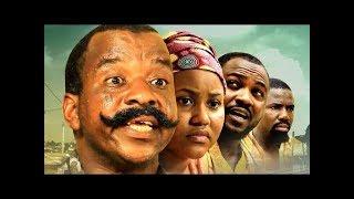 Auren Manga 3&4 Latest Hausa Film 2017 (Hausa Film/Hausa Song)