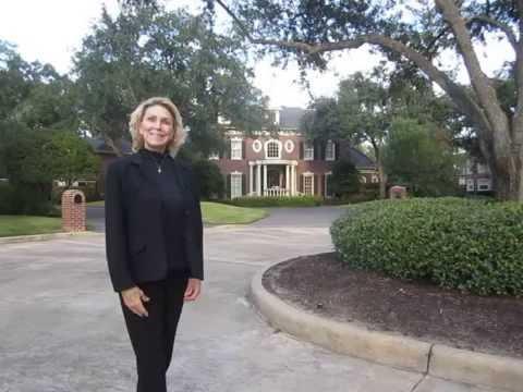 Real Estate Companies Houston TX