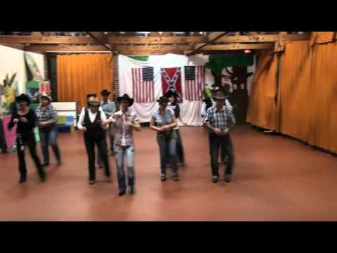 Good Time line dance from YouTube · Duration:  2 minutes 41 seconds