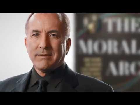the doping dilemma michael shermer